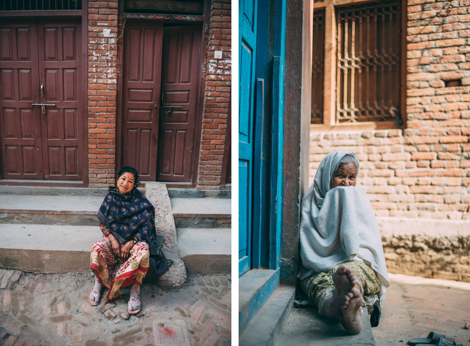 25-Nepal-Blog-Lola-Photography_001.jpg