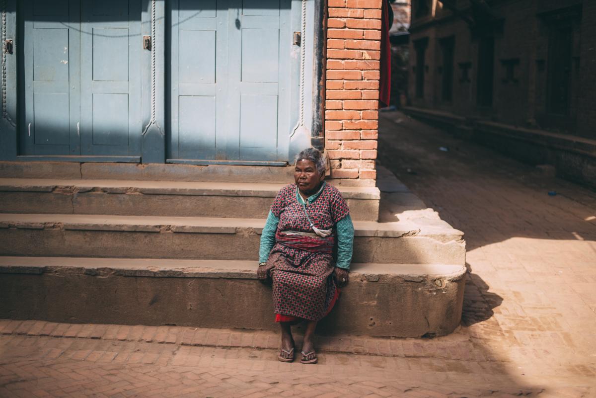 Nepal Blog Lola Photography_233.jpg