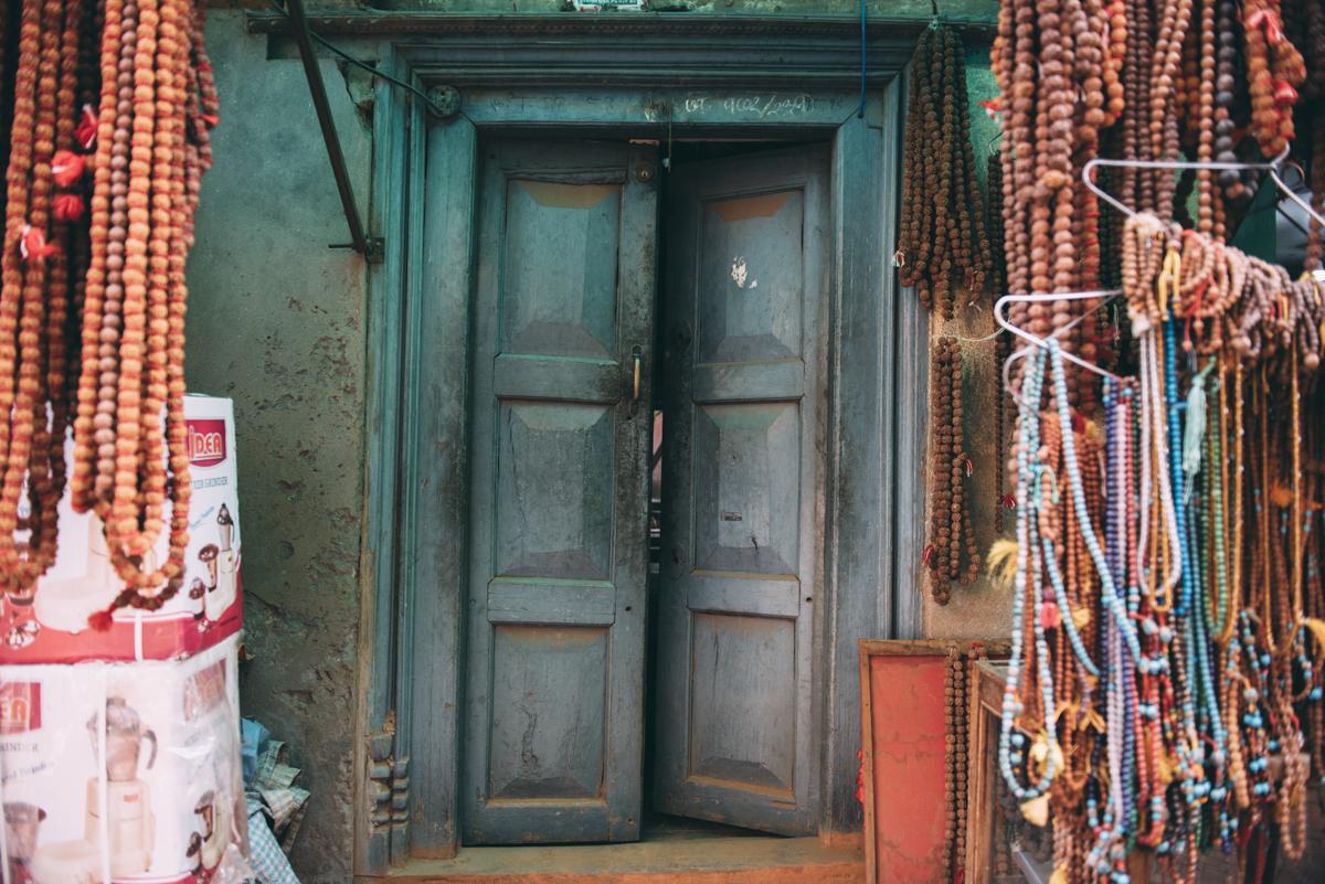 Nepal Blog Lola Photography_234.jpg