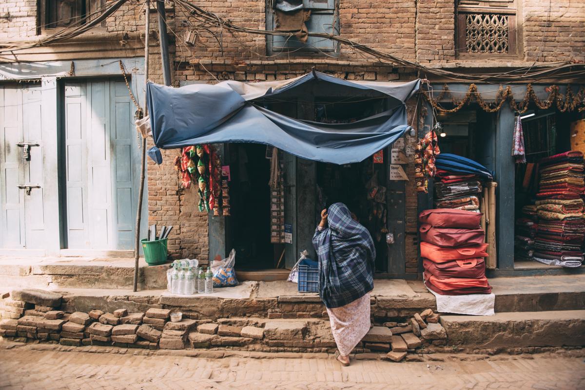 Nepal Blog Lola Photography_235.jpg
