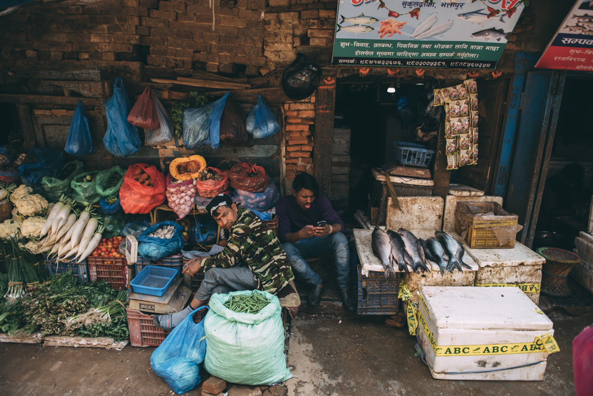 Nepal Blog Lola Photography_242.jpg
