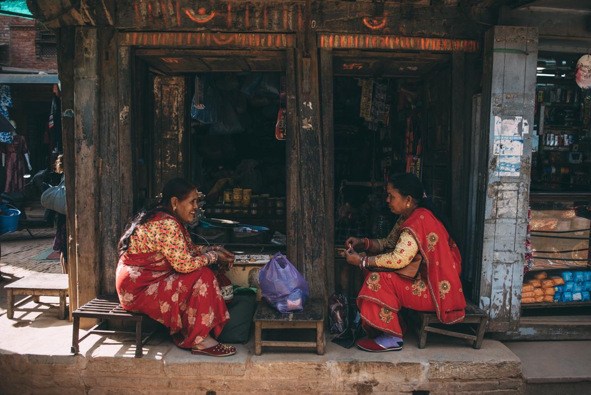 Nepal Blog Lola Photography_245.jpg