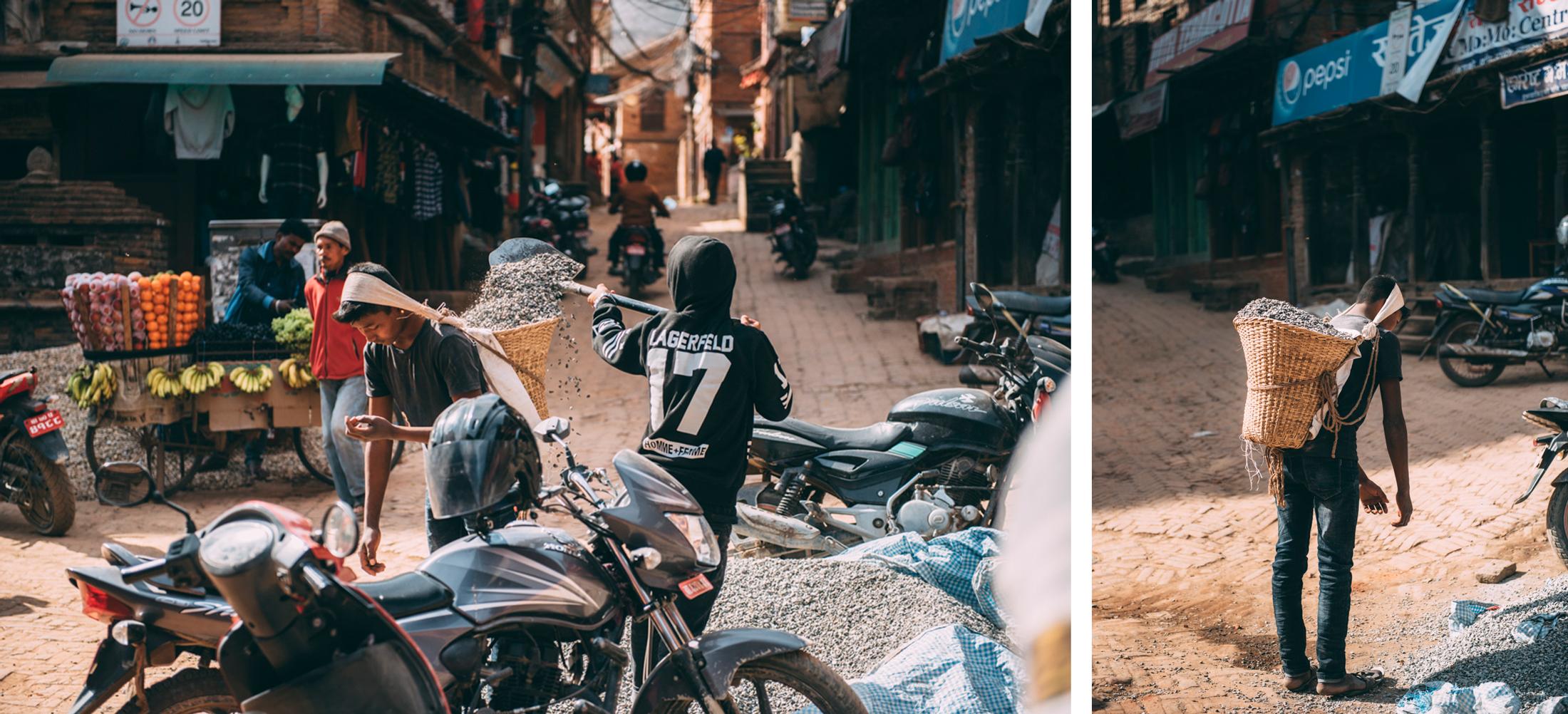 28-Nepal-Blog-Lola-Photography_001.jpg