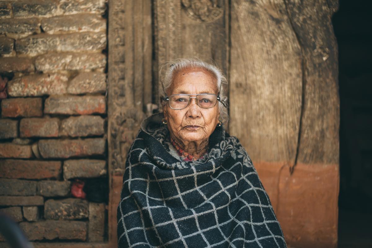 Nepal Blog Lola Photography_249.jpg
