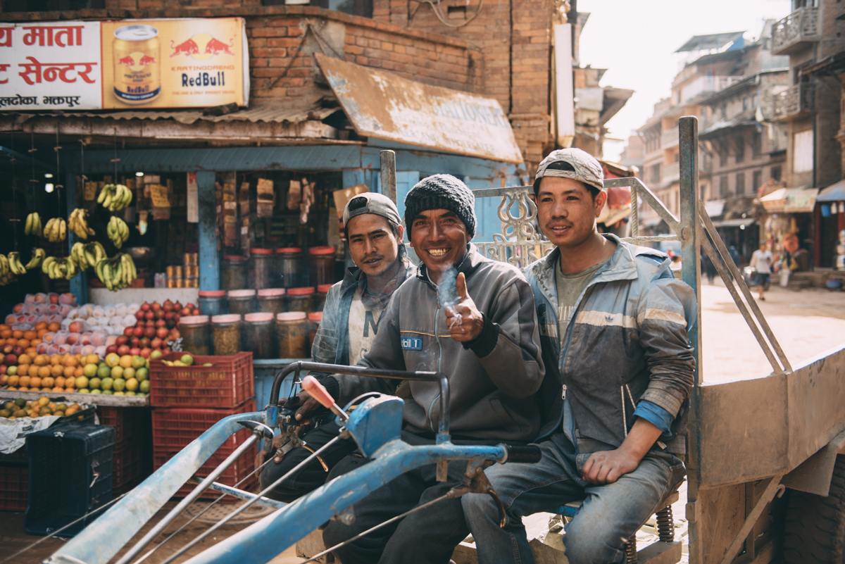Nepal Blog Lola Photography_247.jpg