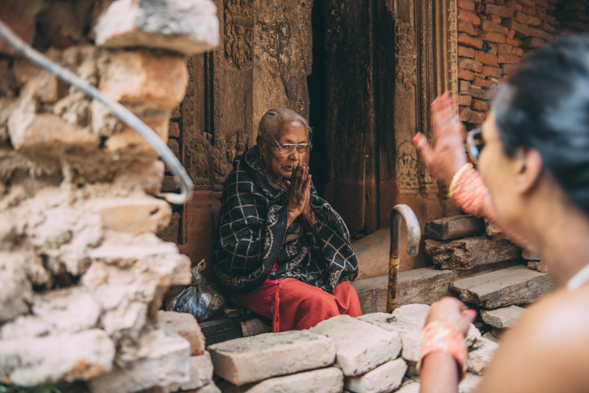 Nepal Blog Lola Photography_250.jpg