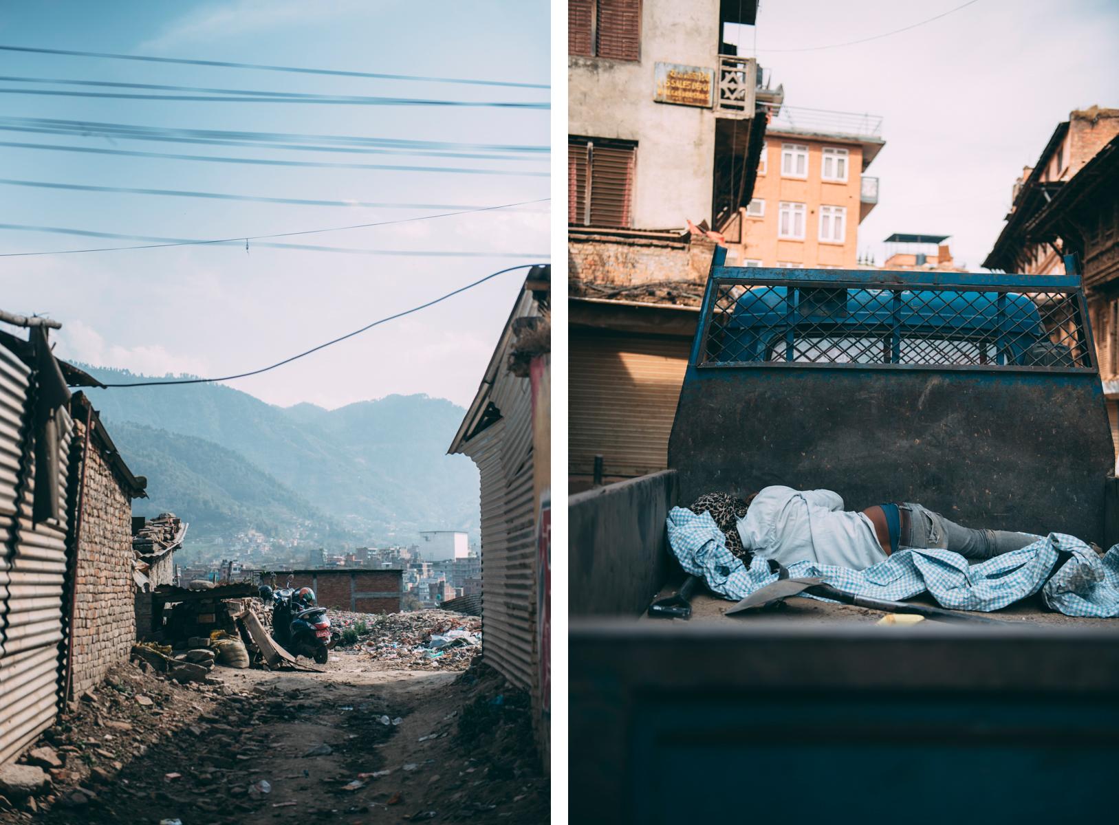 29-Nepal-Blog-Lola-Photography_001.jpg