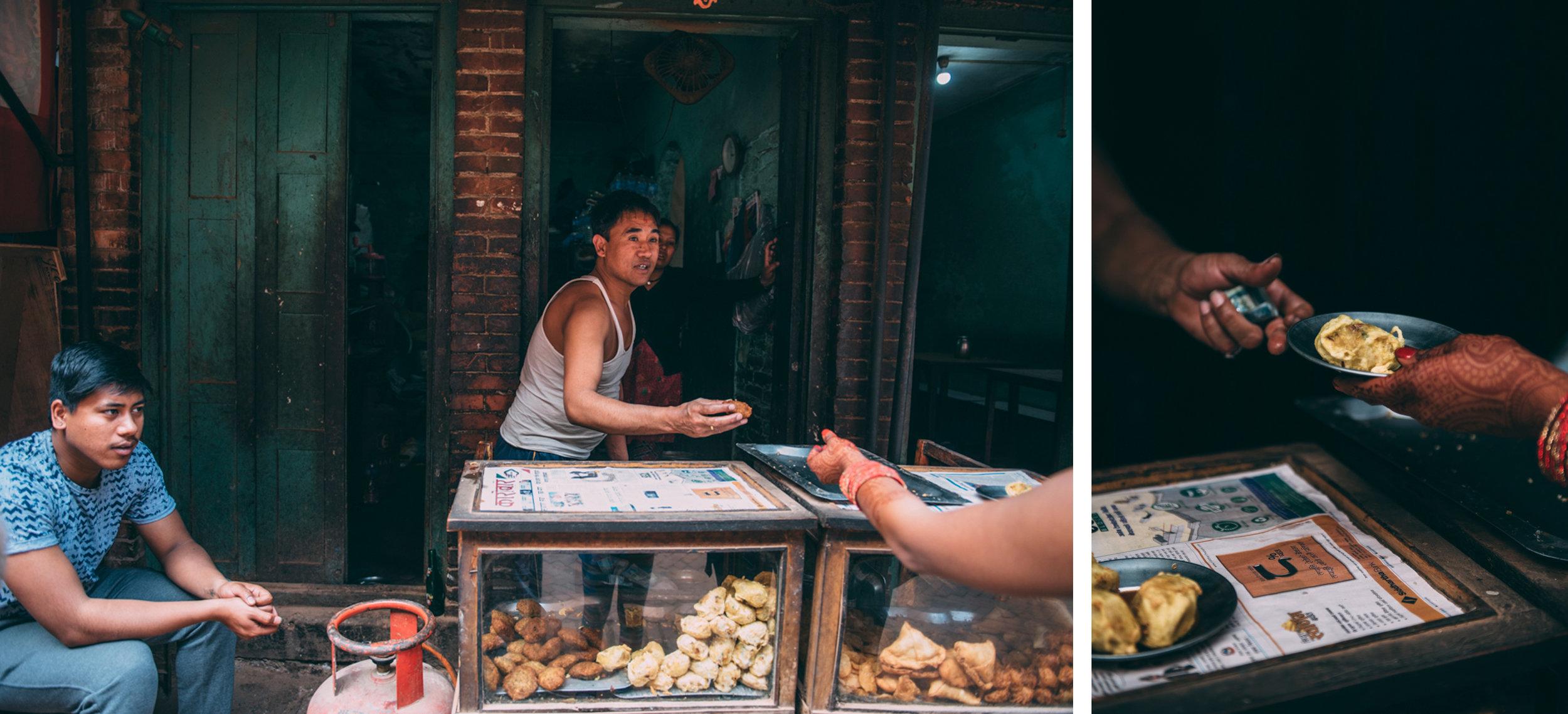 30-Nepal-Blog-Lola-Photography_001.jpg