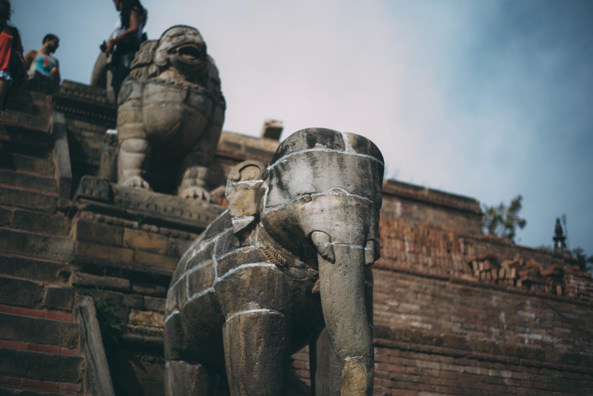 Nepal Blog Lola Photography_258.jpg