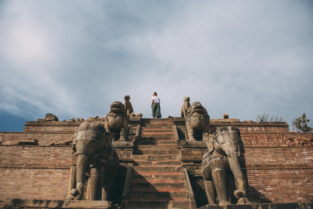 Nepal Blog Lola Photography_267.jpg