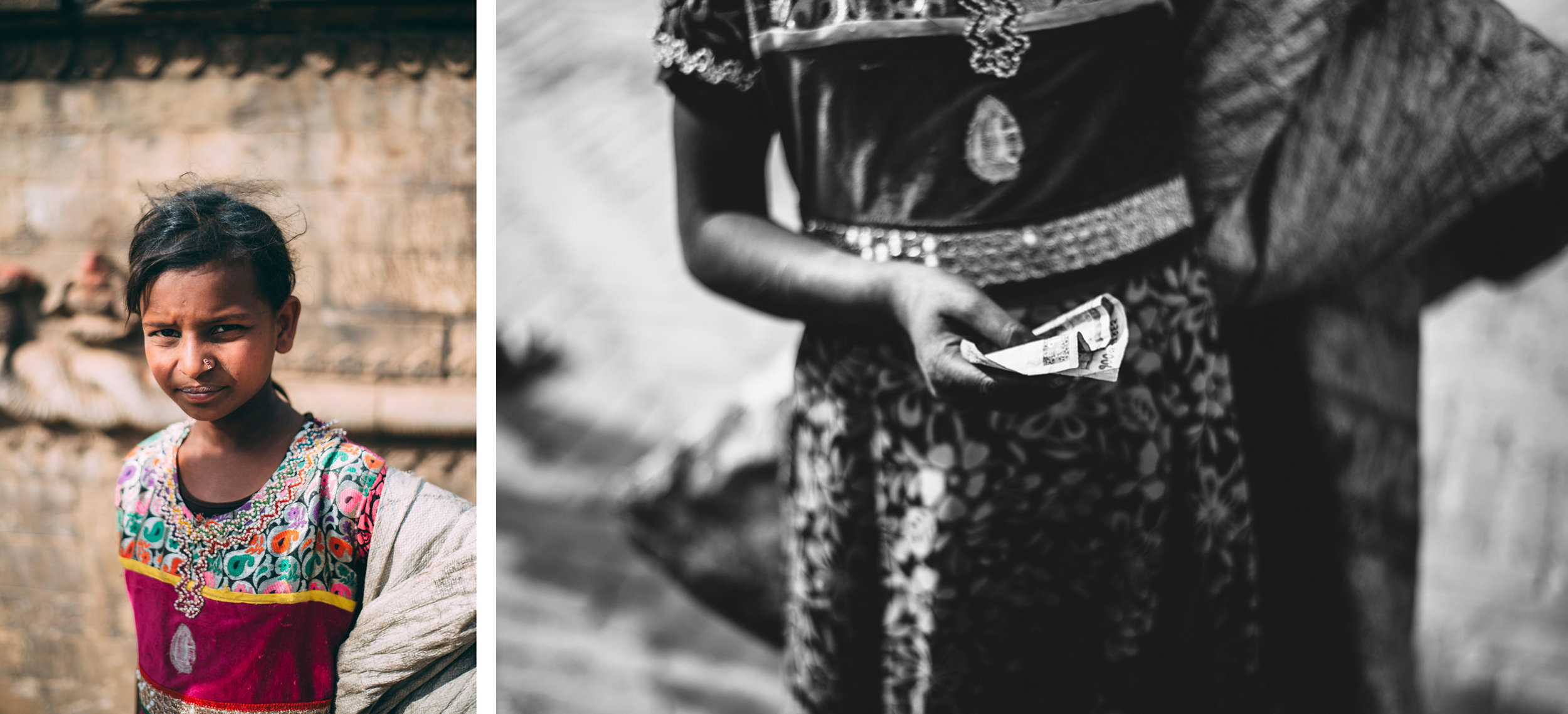 31-Nepal-Blog-Lola-Photography_001.jpg