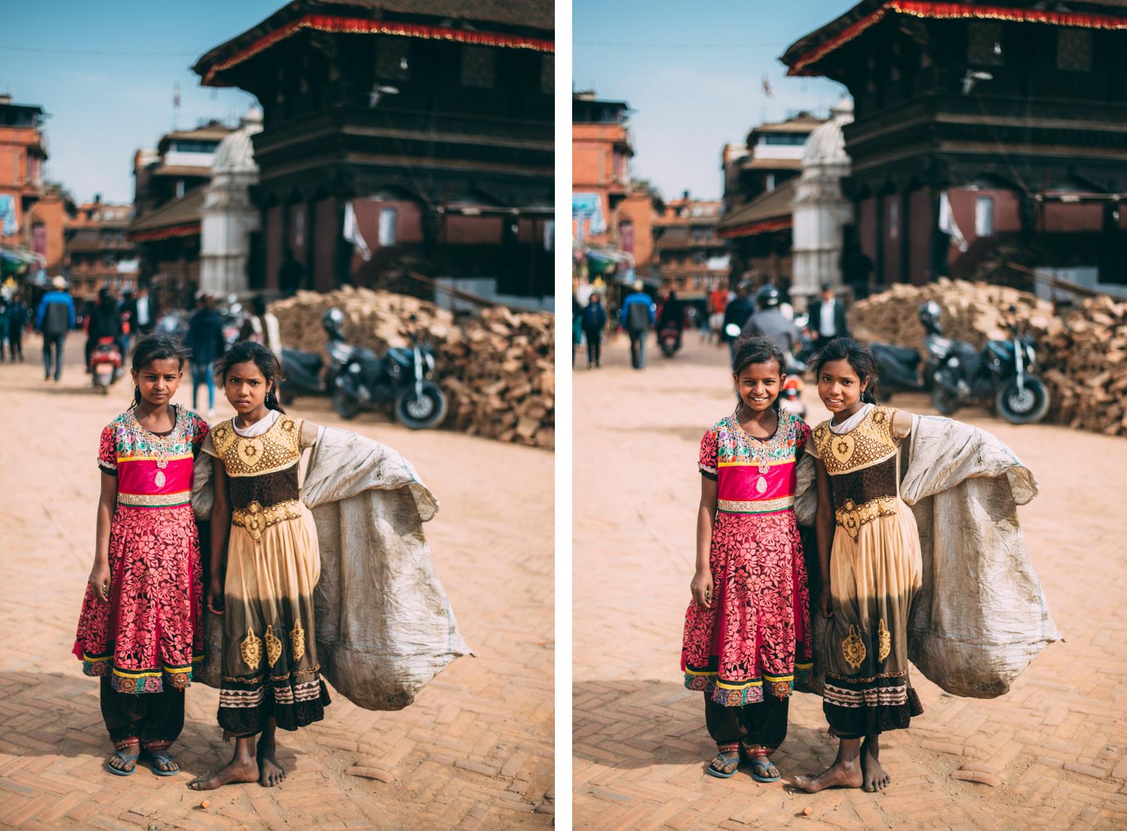 32-Nepal-Blog-Lola-Photography_001.jpg