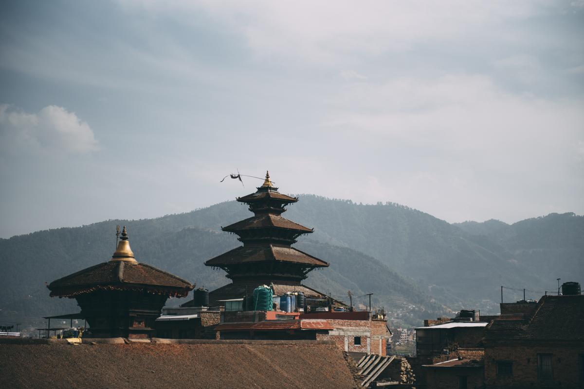 Nepal Blog Lola Photography_268.jpg