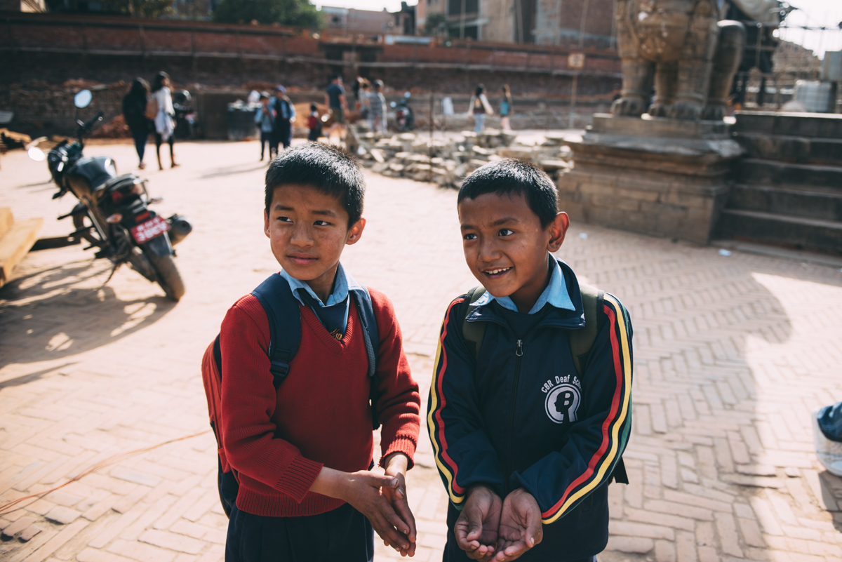 Nepal Blog Lola Photography_269.jpg