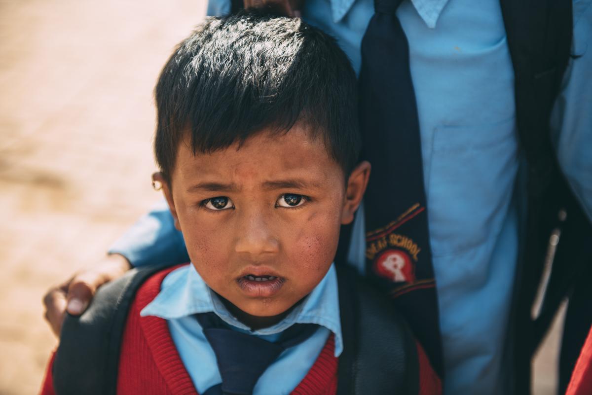 Nepal Blog Lola Photography_271.jpg
