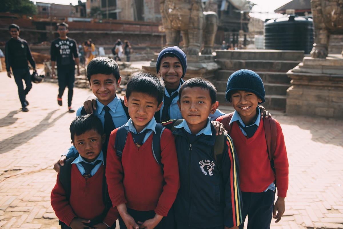 Nepal Blog Lola Photography_270.jpg