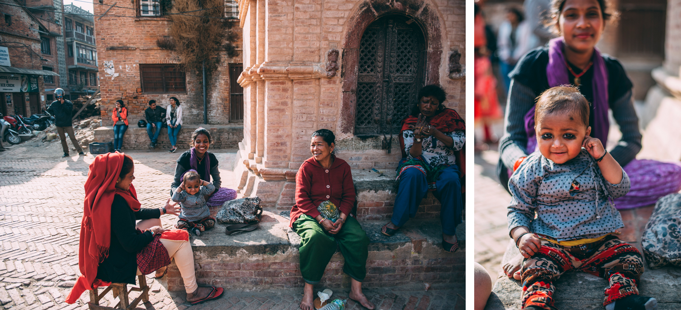33-Nepal-Blog-Lola-Photography_001.jpg