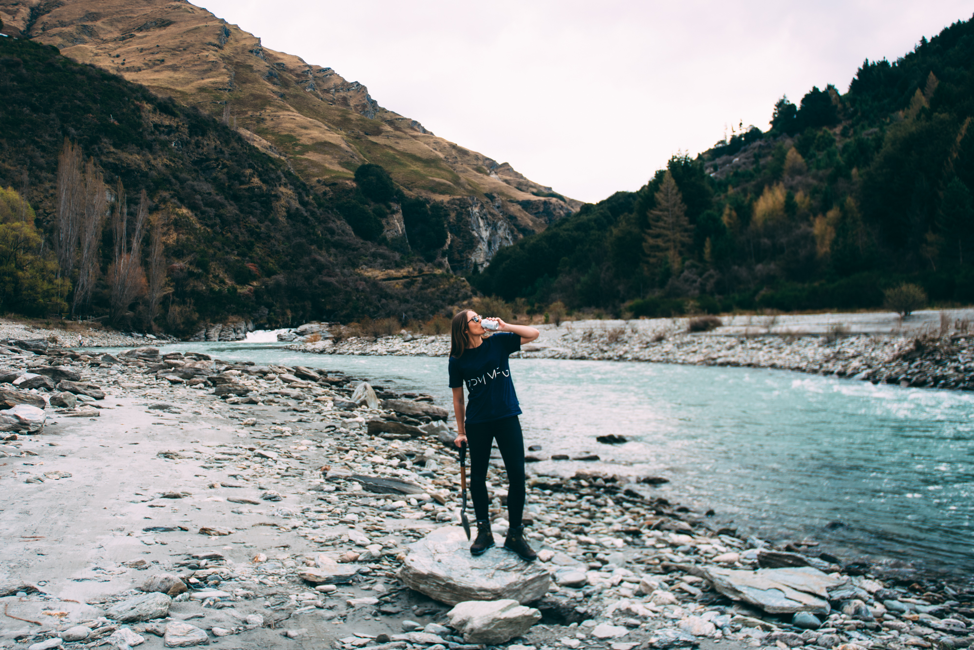 Queenstown Birthday Blog Lola Photography_087.jpg