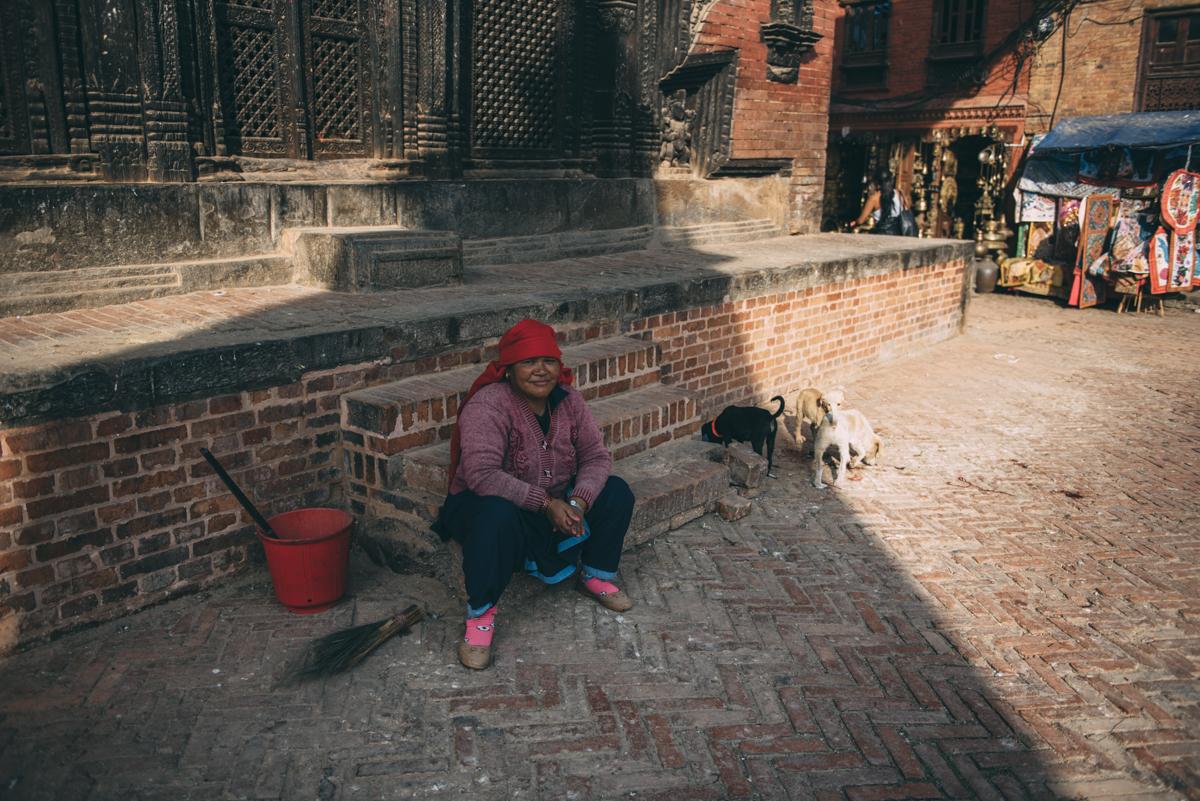 Nepal Blog Lola Photography_287.jpg