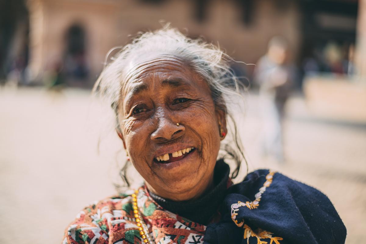 Nepal Blog Lola Photography_290.jpg