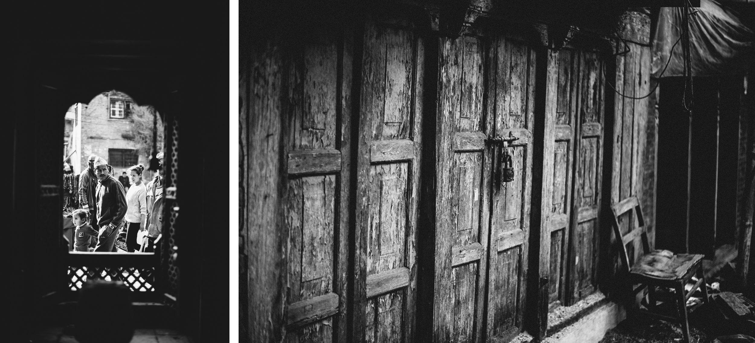 34-Nepal-Blog-Lola-Photography_001.jpg