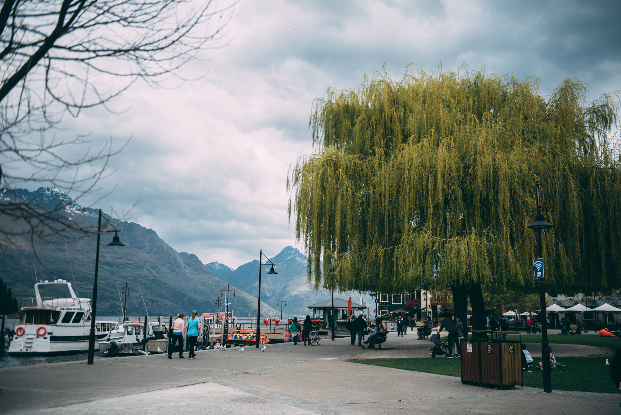 Queenstown Birthday Blog Lola Photography_091.jpg