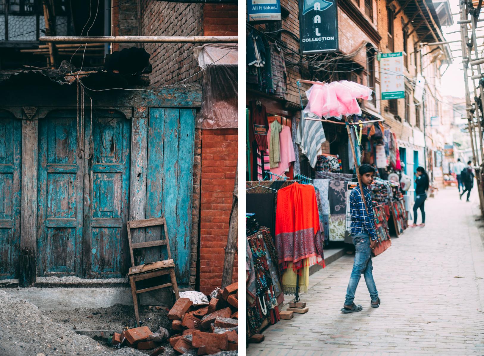 35-Nepal-Blog-Lola-Photography_001.jpg