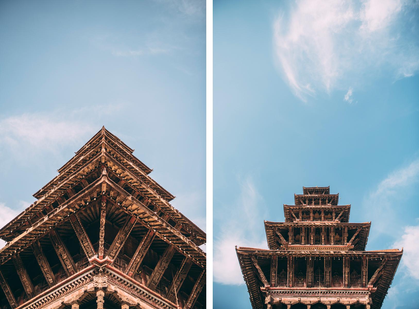 36-Nepal-Blog-Lola-Photography_001.jpg