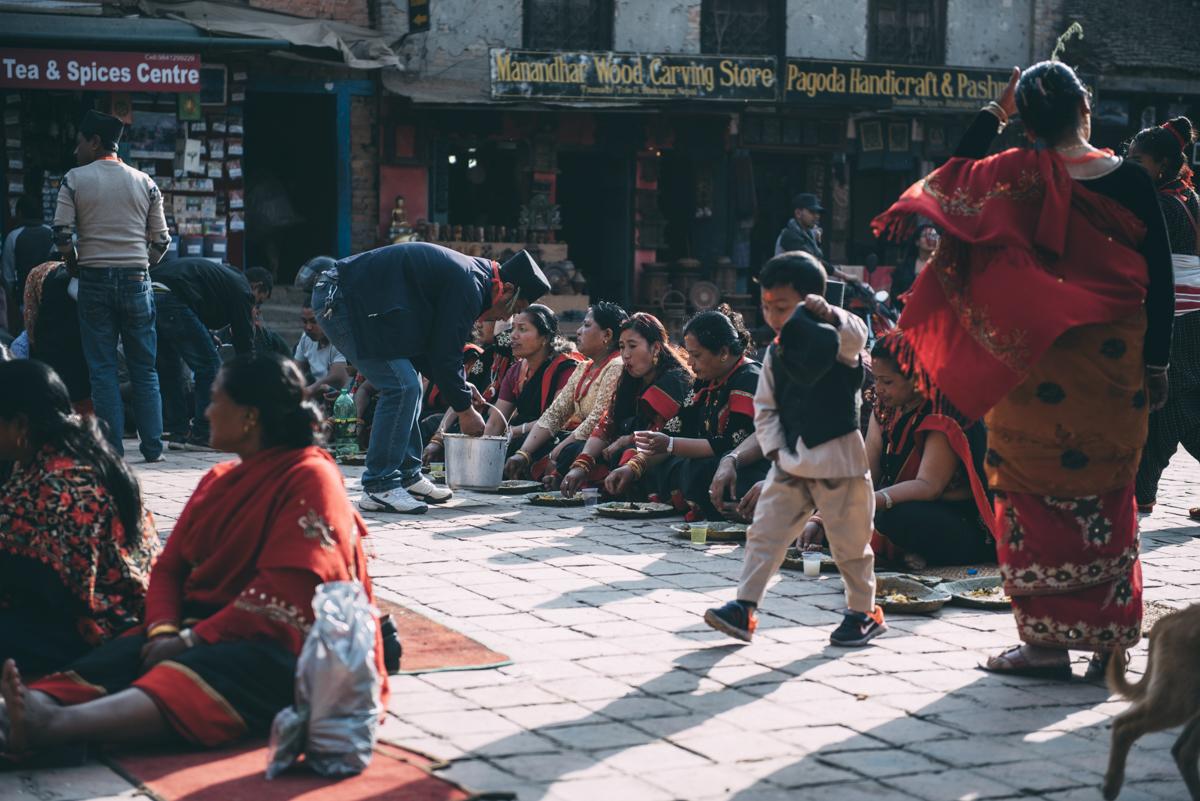 Nepal Blog Lola Photography_299.jpg
