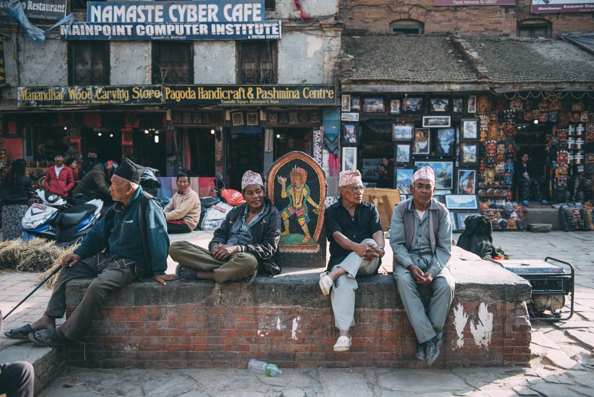 Nepal Blog Lola Photography_300.jpg