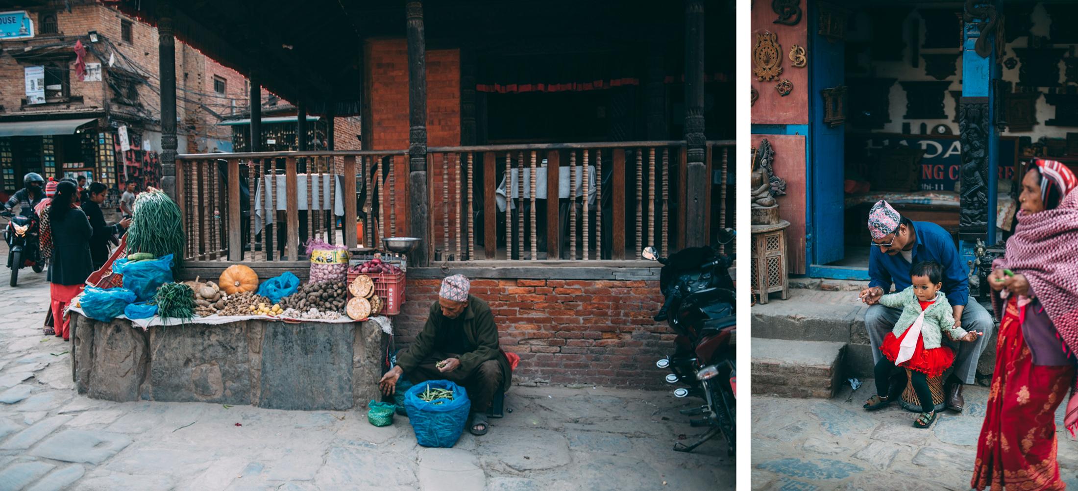 37-Nepal-Blog-Lola-Photography_001.jpg