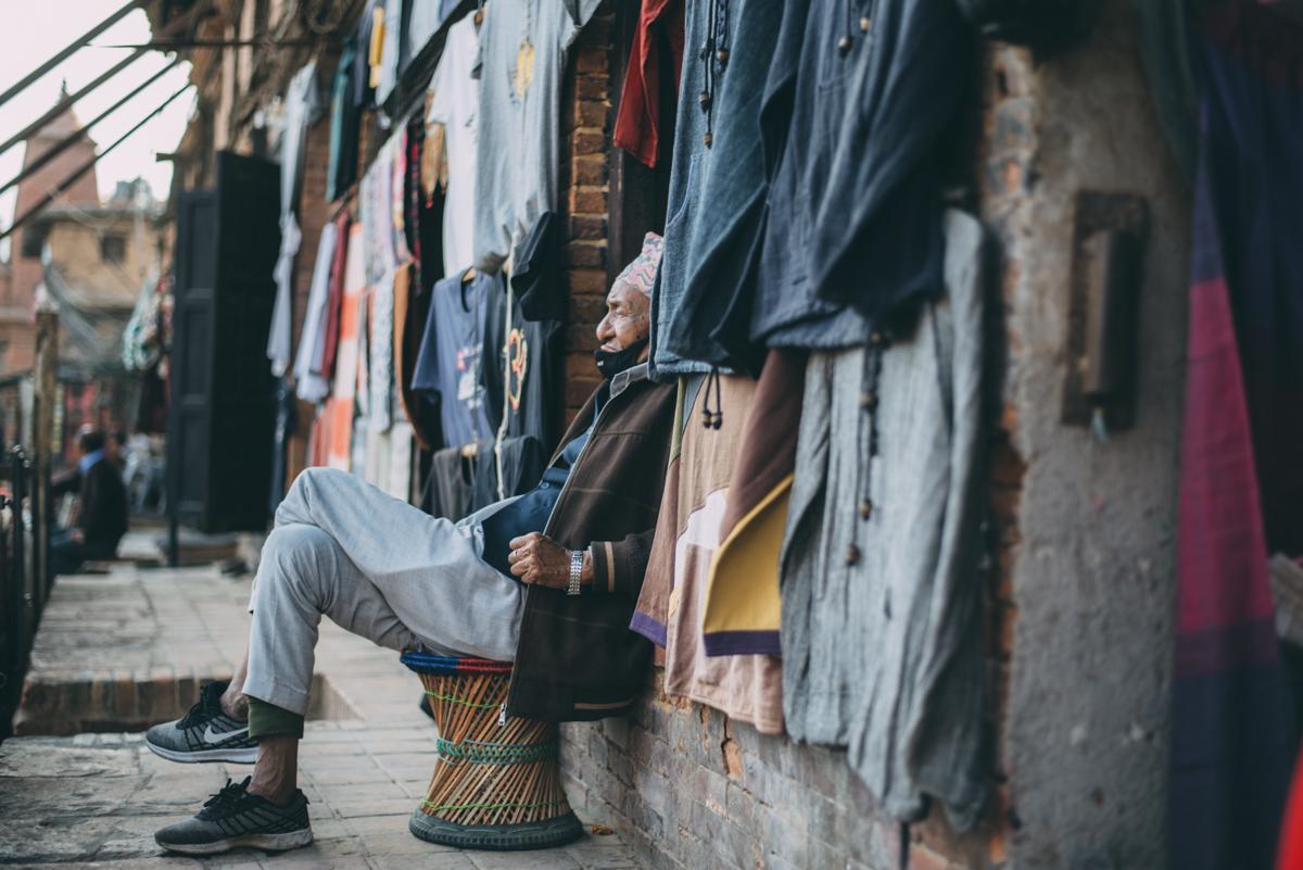 Nepal Blog Lola Photography_305.jpg