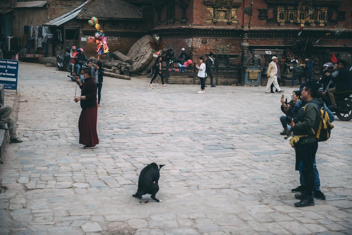 Nepal Blog Lola Photography_308.jpg