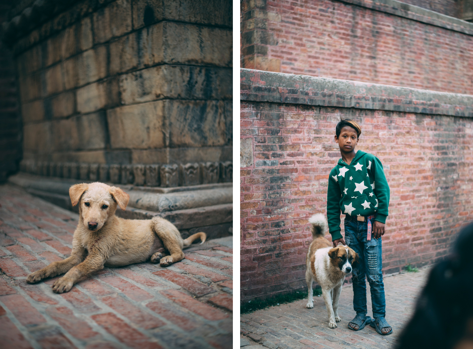 38-Nepal-Blog-Lola-Photography_001.jpg