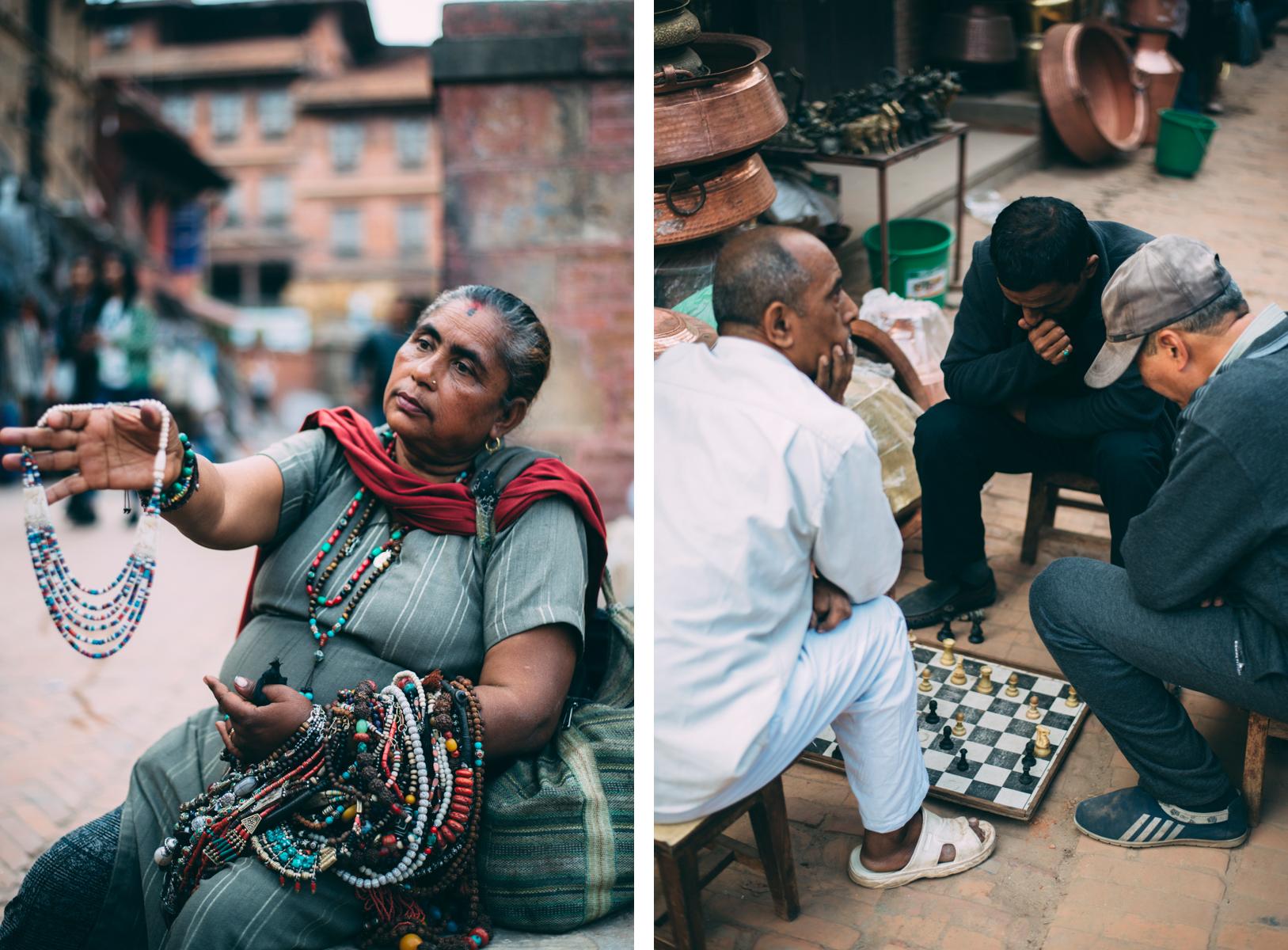 39-Nepal-Blog-Lola-Photography_001.jpg