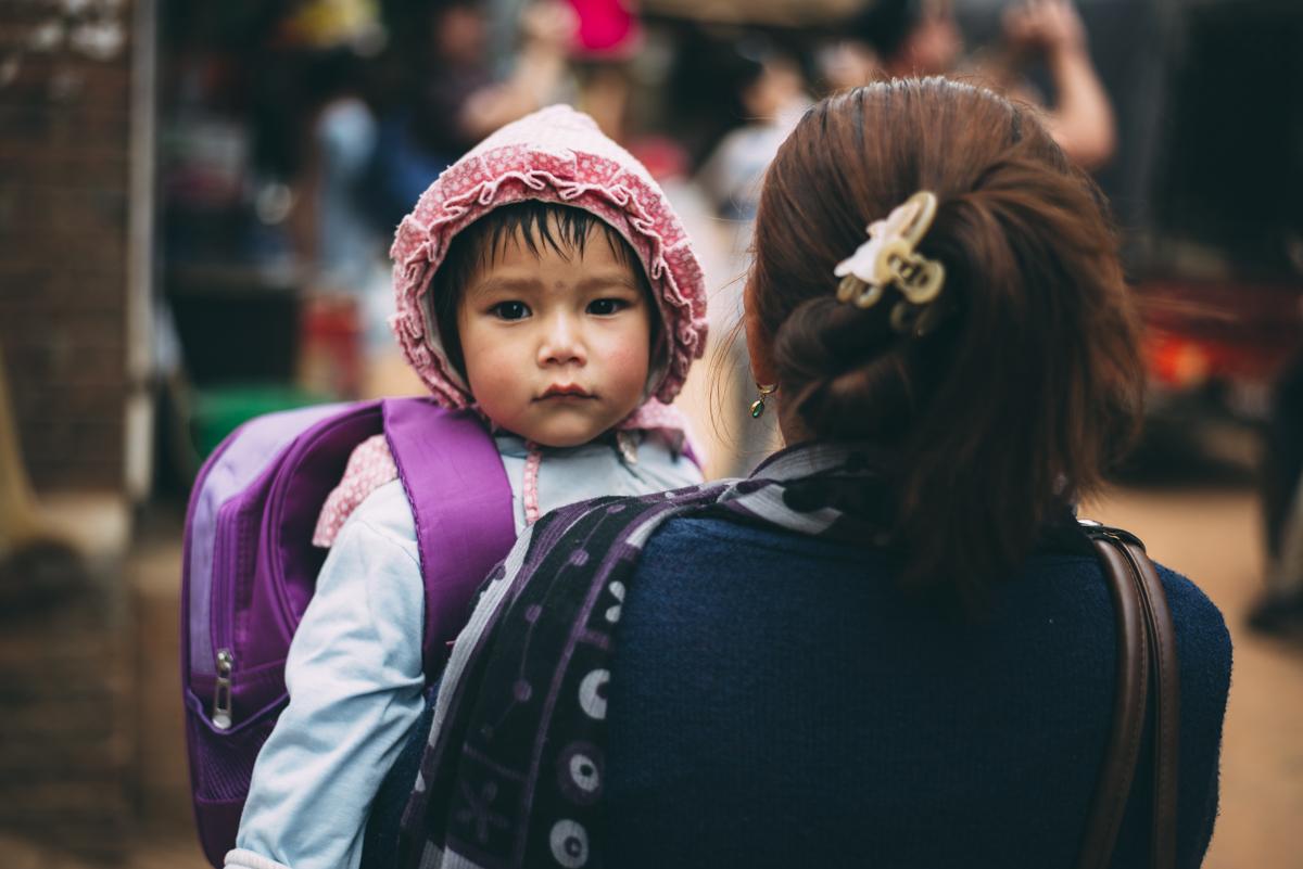 Nepal Blog Lola Photography_318.jpg