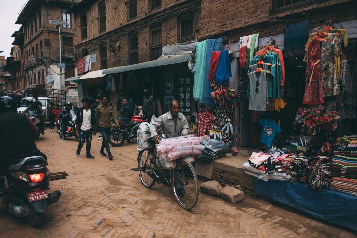 Nepal Blog Lola Photography_317.jpg