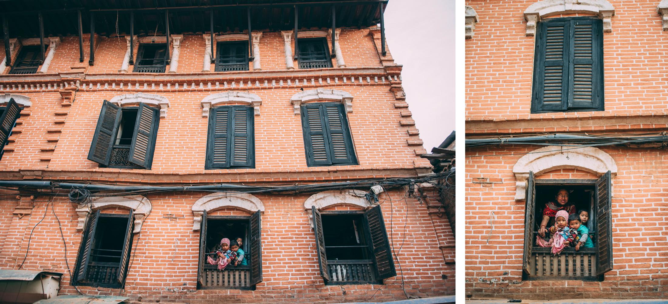 40-Nepal-Blog-Lola-Photography_001.jpg