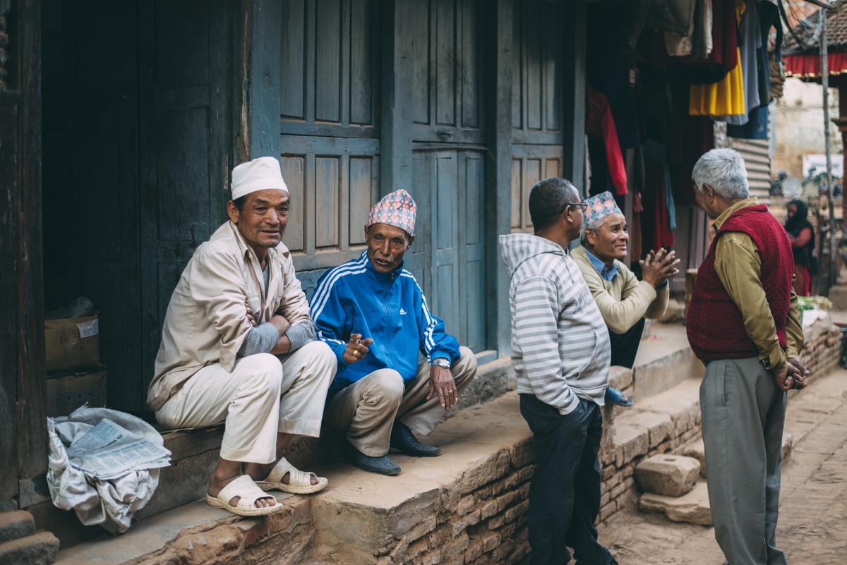 Nepal Blog Lola Photography_326.jpg