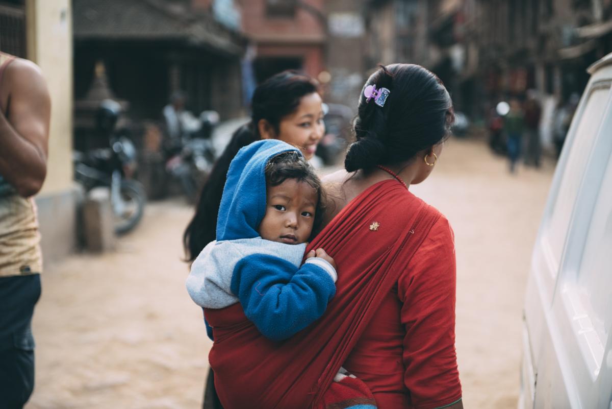 Nepal Blog Lola Photography_329.jpg
