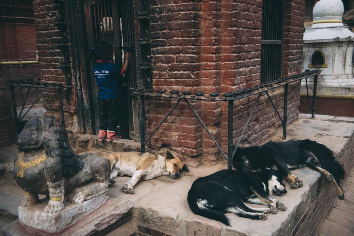 Nepal Blog Lola Photography_327.jpg