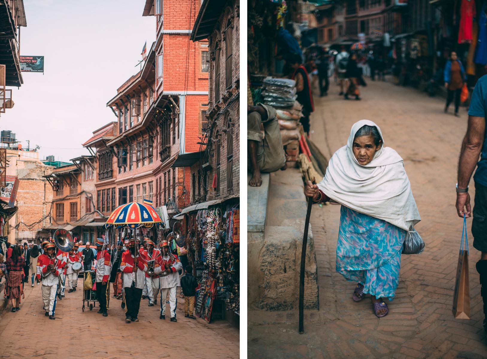 41-Nepal-Blog-Lola-Photography_001.jpg