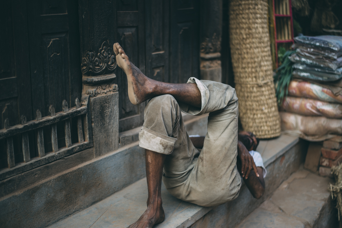 Nepal Blog Lola Photography_332.jpg