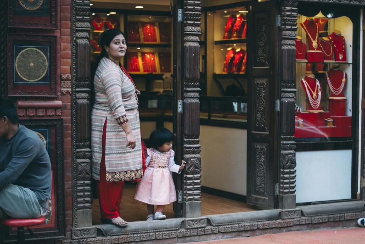 Nepal Blog Lola Photography_333.jpg