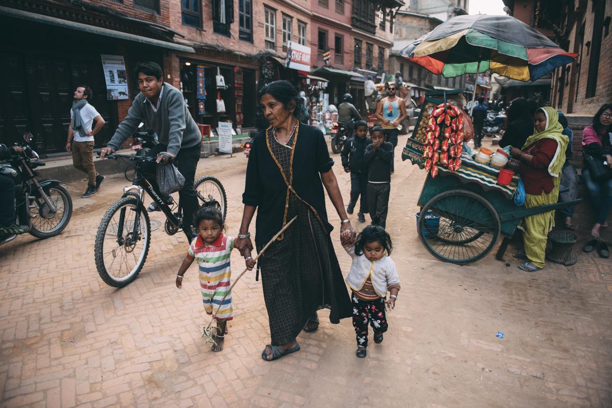 Nepal Blog Lola Photography_334.jpg