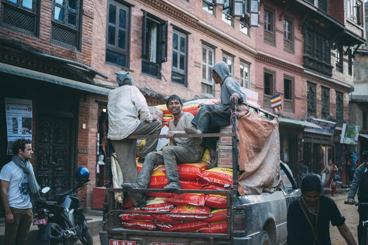 Nepal Blog Lola Photography_335.jpg