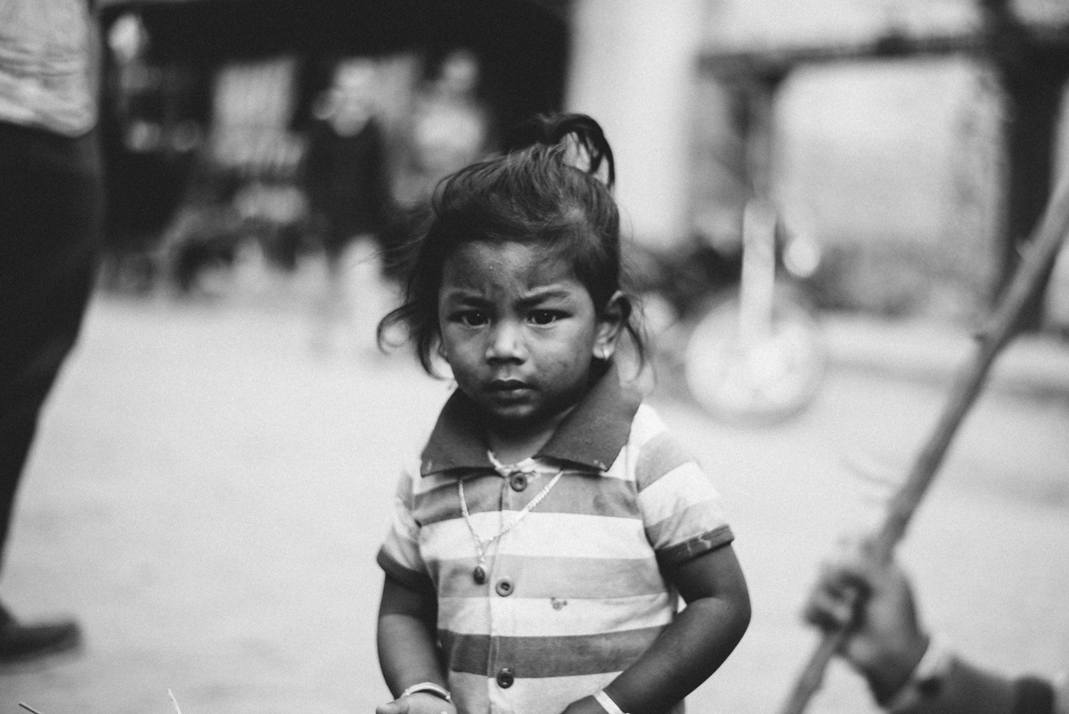 Nepal Blog Lola Photography_338.jpg
