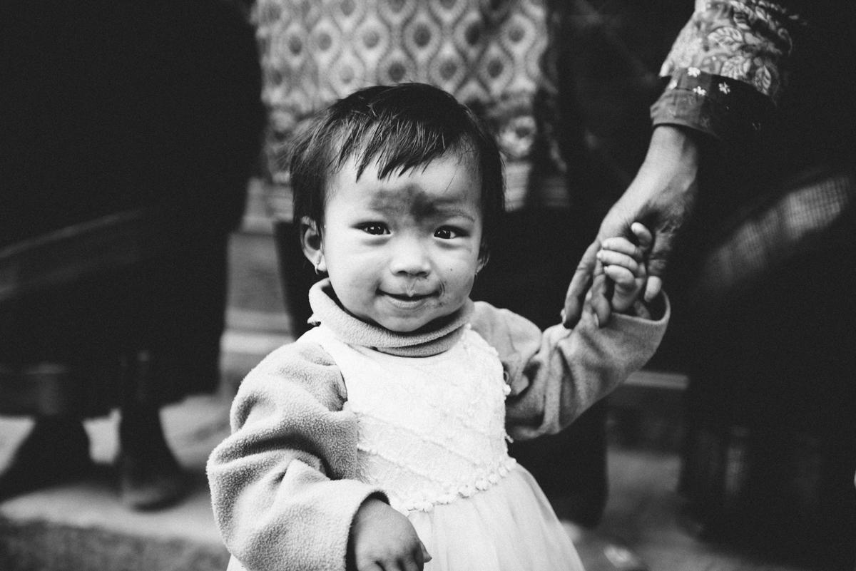 Nepal Blog Lola Photography_340.jpg