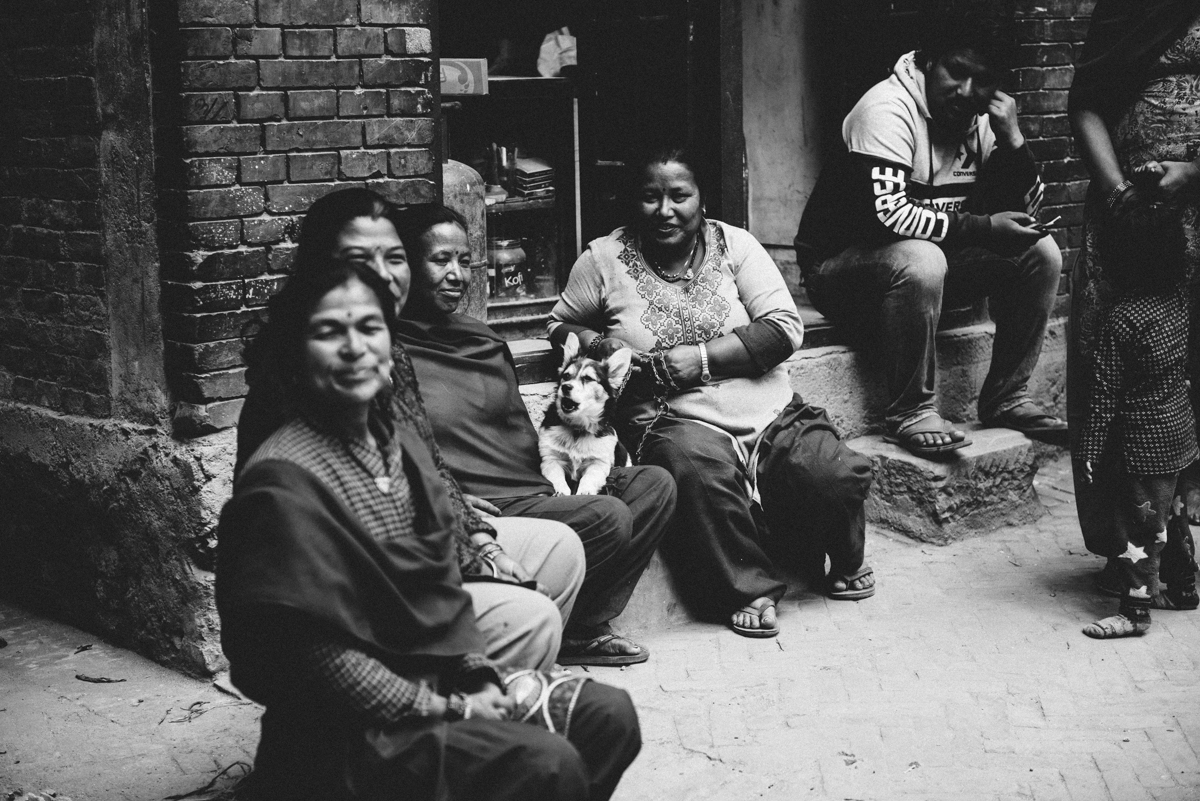 Nepal Blog Lola Photography_342.jpg