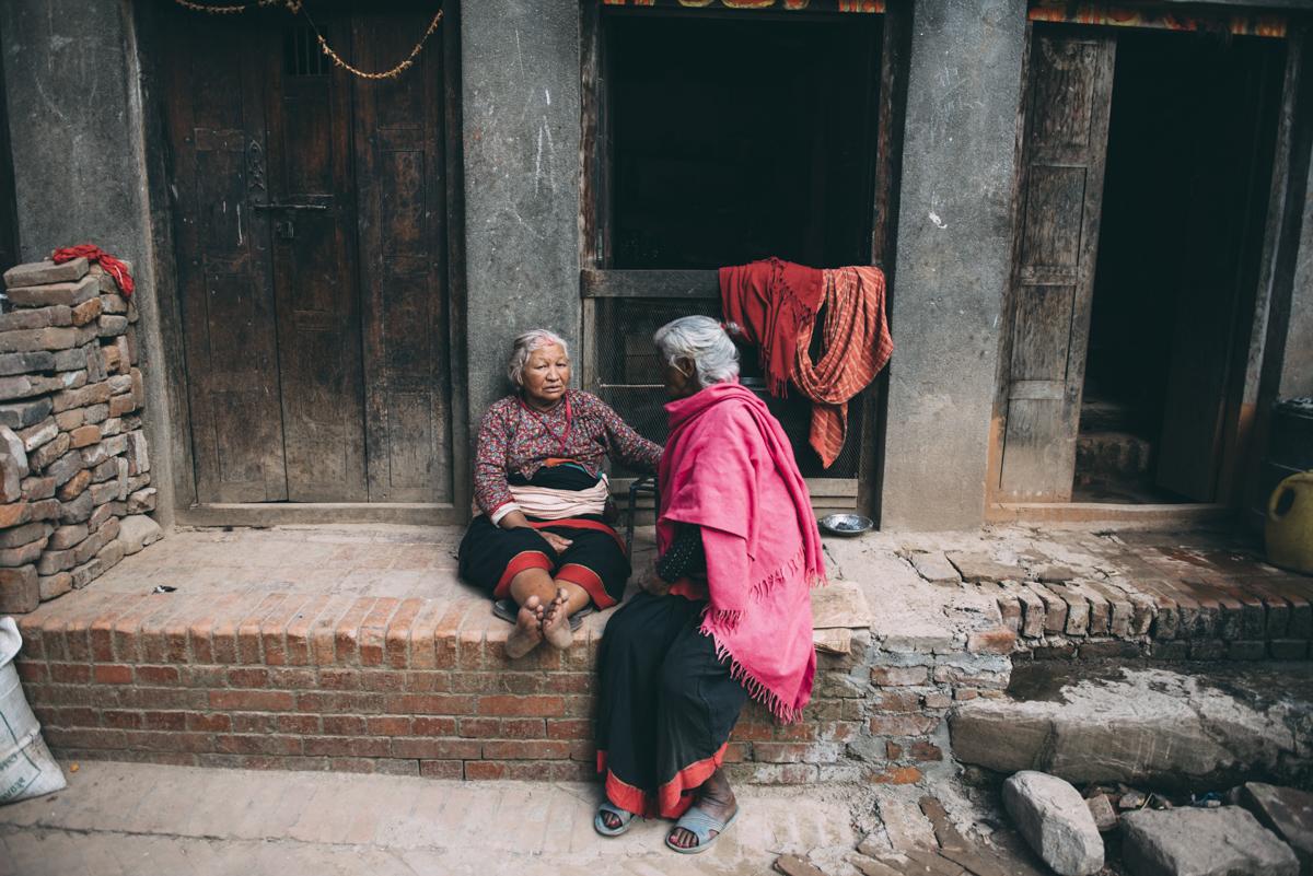 Nepal Blog Lola Photography_341.jpg